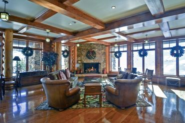 205 Bear Paw # C304 Beaver Creek, CO - Image 11