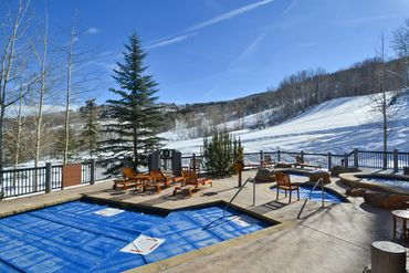 205 Bear Paw # C304 Beaver Creek, CO - Image 12