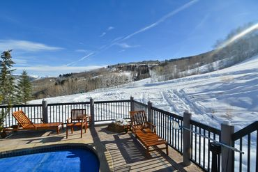 205 Bear Paw # C304 Beaver Creek, CO - Image 13