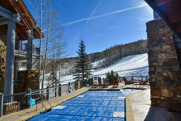 205 Bear Paw # C304 Beaver Creek, CO - Image 14