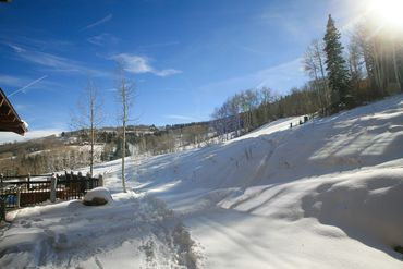 205 Bear Paw # C304 Beaver Creek, CO - Image 17
