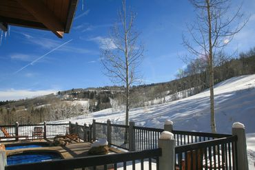 205 Bear Paw # C304 Beaver Creek, CO - Image 18