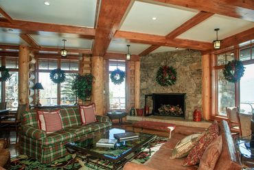 205 Bear Paw # C304 Beaver Creek, CO - Image 19