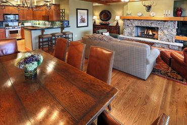 205 Bear Paw # C304 Beaver Creek, CO - Image 3
