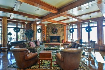 205 Bear Paw # C304 Beaver Creek, CO - Image 10