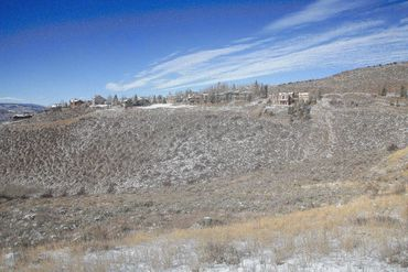 5205 Longsun Lane Avon, CO - Image 7
