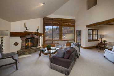 41 Highline Drive Beaver Creek, CO - Image 22