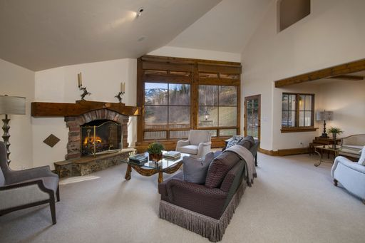 41 Highline Drive Beaver Creek, CO 81620 - Image 2
