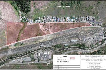 0 Minturn Road Minturn, CO 81645 - Image 1