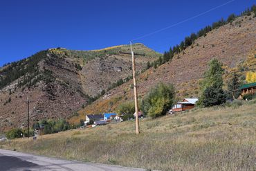 0 Minturn Road Minturn, CO - Image 15