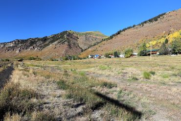 0 Minturn Road Minturn, CO - Image 22
