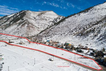 0 Minturn Road Minturn, CO - Image 25