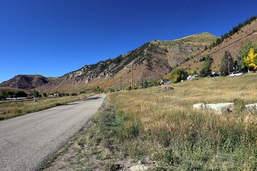 0 Minturn Road Minturn, CO - Image 9