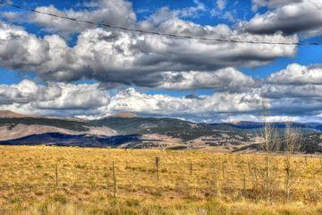 TBD SWANDYKE COURT JEFFERSON, Colorado 80456