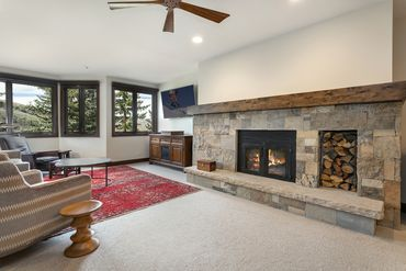 311 Offerson Road # 224 Beaver Creek, CO - Image 1