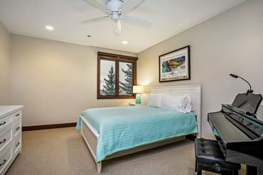 311 Offerson Road # 224 Beaver Creek, CO - Image 13
