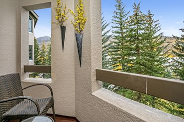Photo of 311 Offerson Road # 224 Beaver Creek, CO 81620 - Image 16