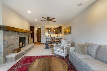 311 Offerson Road # 224 Beaver Creek, CO - Image 3