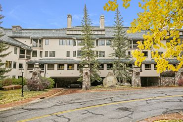 311 Offerson Road # 224 Beaver Creek, CO - Image 21
