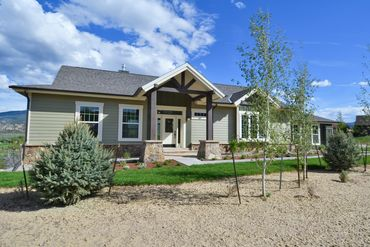 201 Legend Drive Gypsum, CO - Image 3