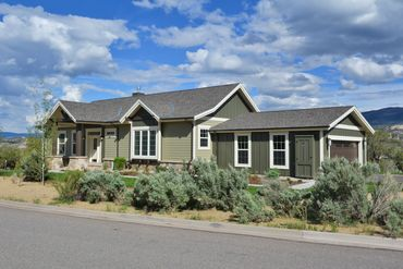 201 Legend Drive Gypsum, CO - Image 4