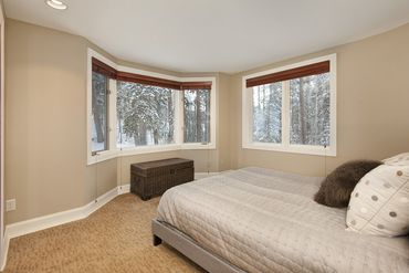 1035 Boreas Pass ROAD BRECKENRIDGE, Colorado - Image 12