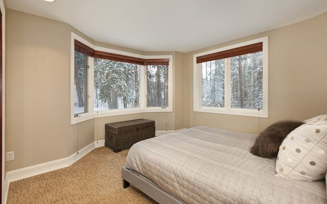 1035 Boreas Pass Road - photo 11