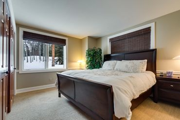 1035 Boreas Pass ROAD BRECKENRIDGE, Colorado - Image 14
