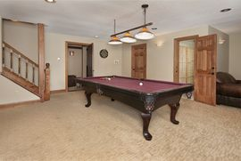 1035 Boreas Pass ROAD BRECKENRIDGE, Colorado 80424 - Image