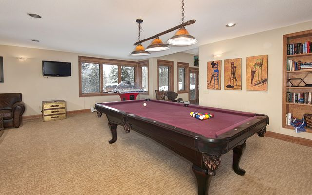 1035 Boreas Pass Road - photo 27