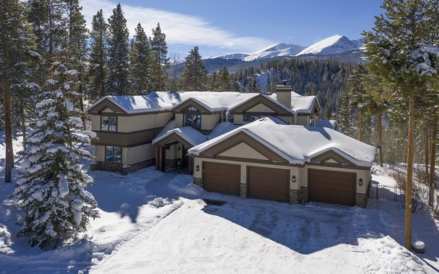 1035 Boreas Pass Road - photo 30