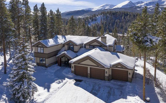 1035 Boreas Pass Road - photo 31