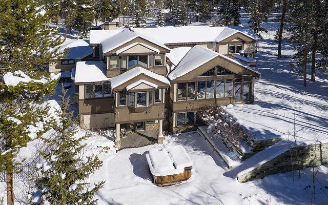 1035 Boreas Pass Road - photo 34
