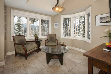 Photo of 1035 Boreas Pass ROAD BRECKENRIDGE, Colorado 80424 - Image 8
