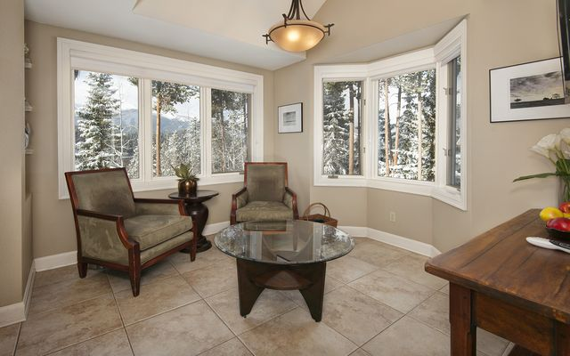 1035 Boreas Pass Road - photo 7