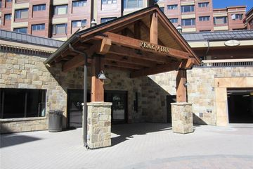 535 S Park AVENUE S # 401 BRECKENRIDGE, Colorado