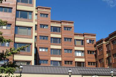 535 S Park AVENUE S # 401 BRECKENRIDGE, Colorado - Image 5