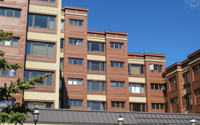 535 S Park Avenue S # 401 - photo 4