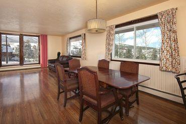 Photo of 802 Fairview BOULEVARD BRECKENRIDGE, Colorado 80424 - Image 11
