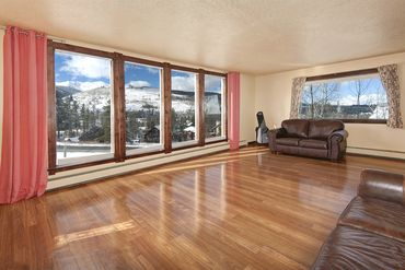 802 Fairview BOULEVARD BRECKENRIDGE, Colorado - Image 13