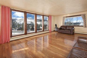 Photo of 802 Fairview BOULEVARD BRECKENRIDGE, Colorado 80424 - Image 13