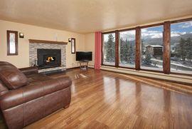 802 Fairview BOULEVARD BRECKENRIDGE, Colorado 80424 - Image