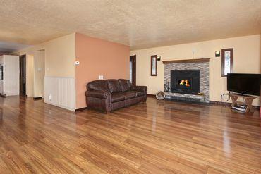 Photo of 802 Fairview BOULEVARD BRECKENRIDGE, Colorado 80424 - Image 15