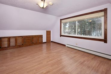 802 Fairview BOULEVARD BRECKENRIDGE, Colorado - Image 19