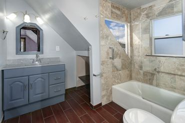 802 Fairview BOULEVARD BRECKENRIDGE, Colorado - Image 22
