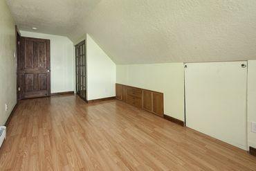 Photo of 802 Fairview BOULEVARD BRECKENRIDGE, Colorado 80424 - Image 24