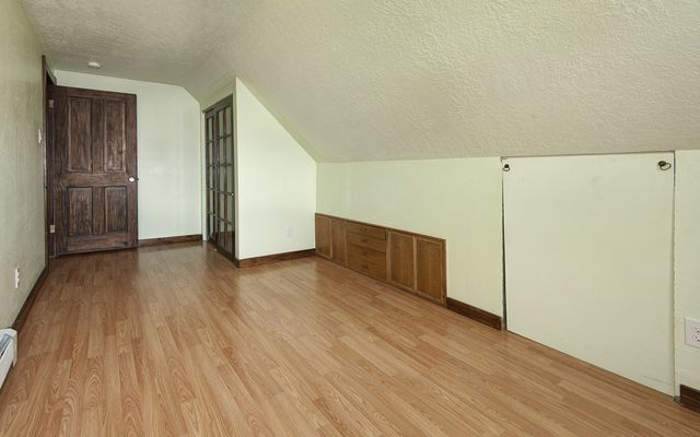 802 Fairview Boulevard - photo 23