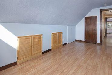 Photo of 802 Fairview BOULEVARD BRECKENRIDGE, Colorado 80424 - Image 26