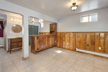 802 Fairview BOULEVARD BRECKENRIDGE, Colorado - Image 4
