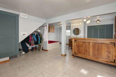 Photo of 802 Fairview BOULEVARD BRECKENRIDGE, Colorado 80424 - Image 6